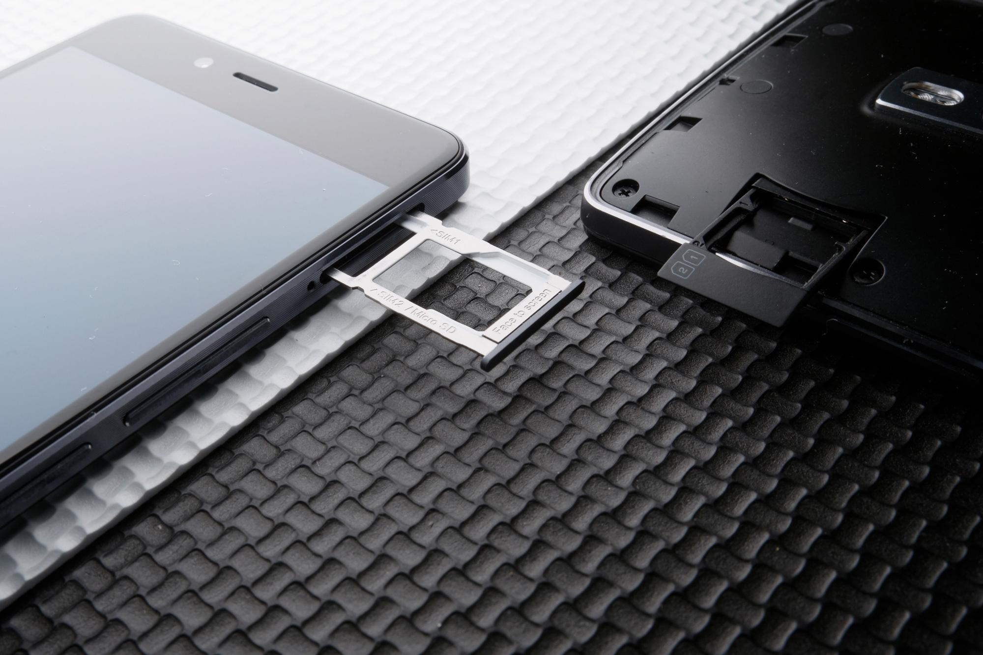 Foto de OnePlus X en imágenes (15/20)