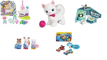 amazon precios juguetes+