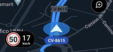 Google Maps se actualiza: pronto podremos evitar zonas con frenazos e incluso añadir carreteras