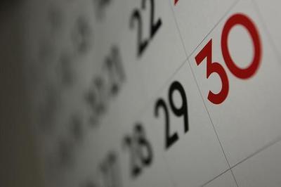 La EVL (Esperanza de Vida Laboral) en España no llega a 35 años (infografías)