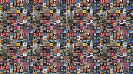Casi 4 millones de números de teléfono en subasta en la Dark Web, atribuidos a una filtración de Clubhouse