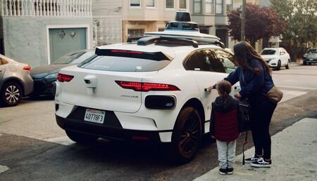 Waymo tira la toalla: dejará de vender sensores LiDAR para coches autónomos tras dos años intentándolo