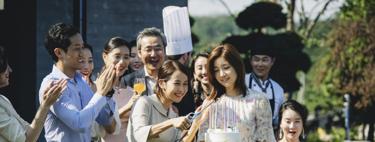 Nunchi, el secreto coreano para el éxito y la felicidad que consiste en entender qué piensan y sienten los demás