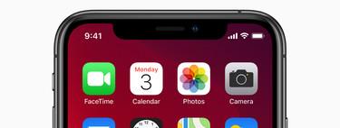 Qué pasa con los iPhone que no actualizan a iOS 13 y por qué no es el fin del mundo
