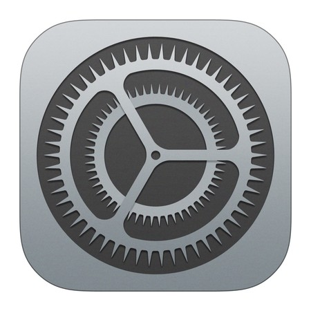 Apple deja de firmar iOS 13.4, la última versión disponible es 13.4.1