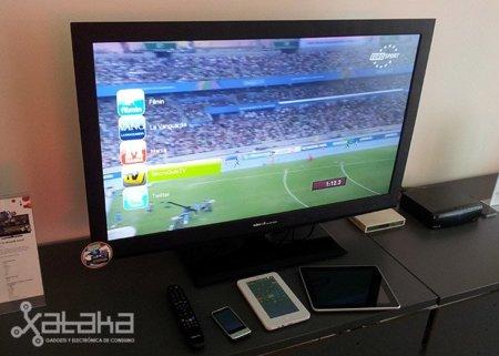 InOut TV