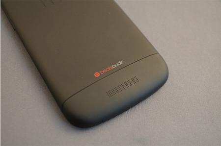 HTC deja ir a Beats ¿el final de móviles con esta tecnología de audio?