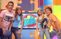 """""""Demasiada homosexualidad"""" en 'La Banda' de Canal Sur"""