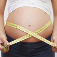 Las recomendaciones sobre el control de peso en el embarazo para mujeres con bajo peso y obesidad deben cambiar: estudio