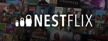 Os melhores filmes que nunca existiram: 'Nestflix' e 'Multiversal +' criam um universo paralelo com o cinema que sempre quisemos ver