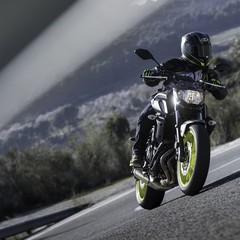 Foto 26 de 56 de la galería yamaha-mt-07-2018-prueba en Motorpasion Moto