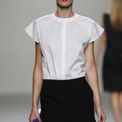 Foto 13 de 30 de la galería roberto-torretta-primavera-verano-2012 en Trendencias