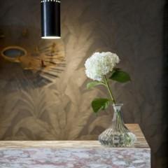 Foto 11 de 13 de la galería hotel-henriette-1 en Trendencias Lifestyle