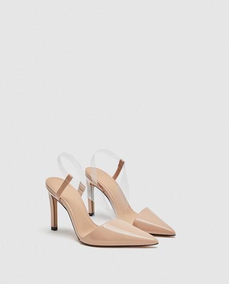 Zapatos Zara 2