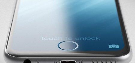 Apple podría reservarse para el iPhone 8: ¿qué impacto tendrá eso en las ventas del iPhone 7?