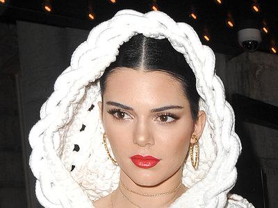 Aunque lo parezca, Kendall, Gigi y Bella no se han adelantado al Carnaval