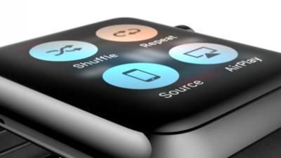Primeras apuestas concretas: el Apple Watch se lanzaría a finales de marzo