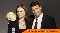 Lo mejor de la TDT española: laSexta