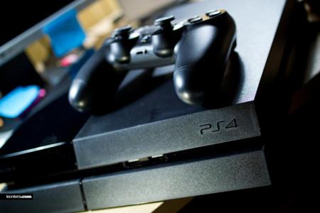 PS4 ya vendió más de 40 millones de unidades en todo el mundo