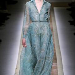 Foto 11 de 23 de la galería valentino-otono-invierno-20112012-en-la-semana-de-la-moda-de-paris-la-moda-esta-triste en Trendencias