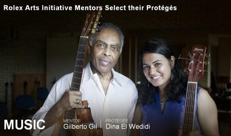 rolex-mentor-música.
