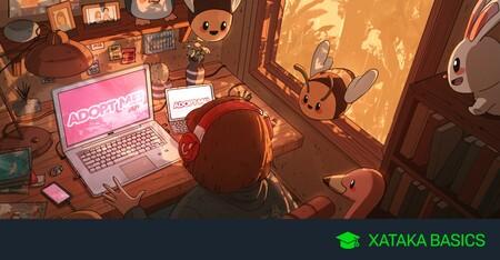 Adopt Me! de Roblox: qué es y qué es lo que ofrece este juego