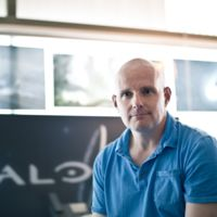 El director de la franquicia Halo habla sobre la sexta entrega y un Halo sin disparos