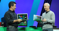 Publicados detalles de la promoción de actualización a Windows 8: se confirman los rumores