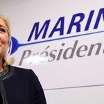 ¿Qué significaría el FREXIT para la UE si Le Pen ganara la segunda vuelta en Francia?