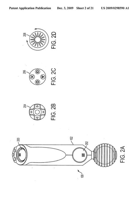 500x_wand_patent_8.jpg