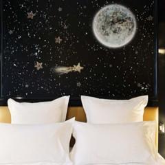 Foto 6 de 14 de la galería hotel-du-petit-moulin en Trendencias Lifestyle