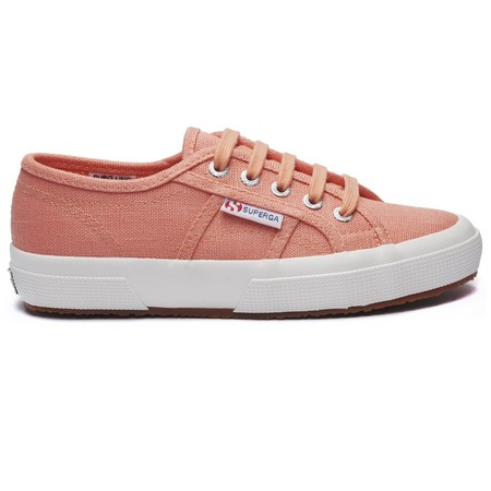 https://superga.es/superga-mujer/1174-2750-COTHAIRSUE-16842-LE-SUPERGA-S00DQE0-903-BLUE-ROYAL-632423200052426.html