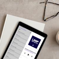 Definición de Air, triscaidecafobia, el Mac vestigial... La semana del podcast Loop Infinito