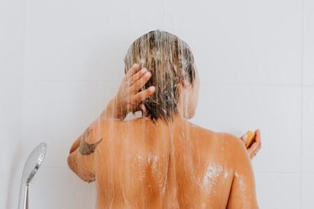 ducha_calor