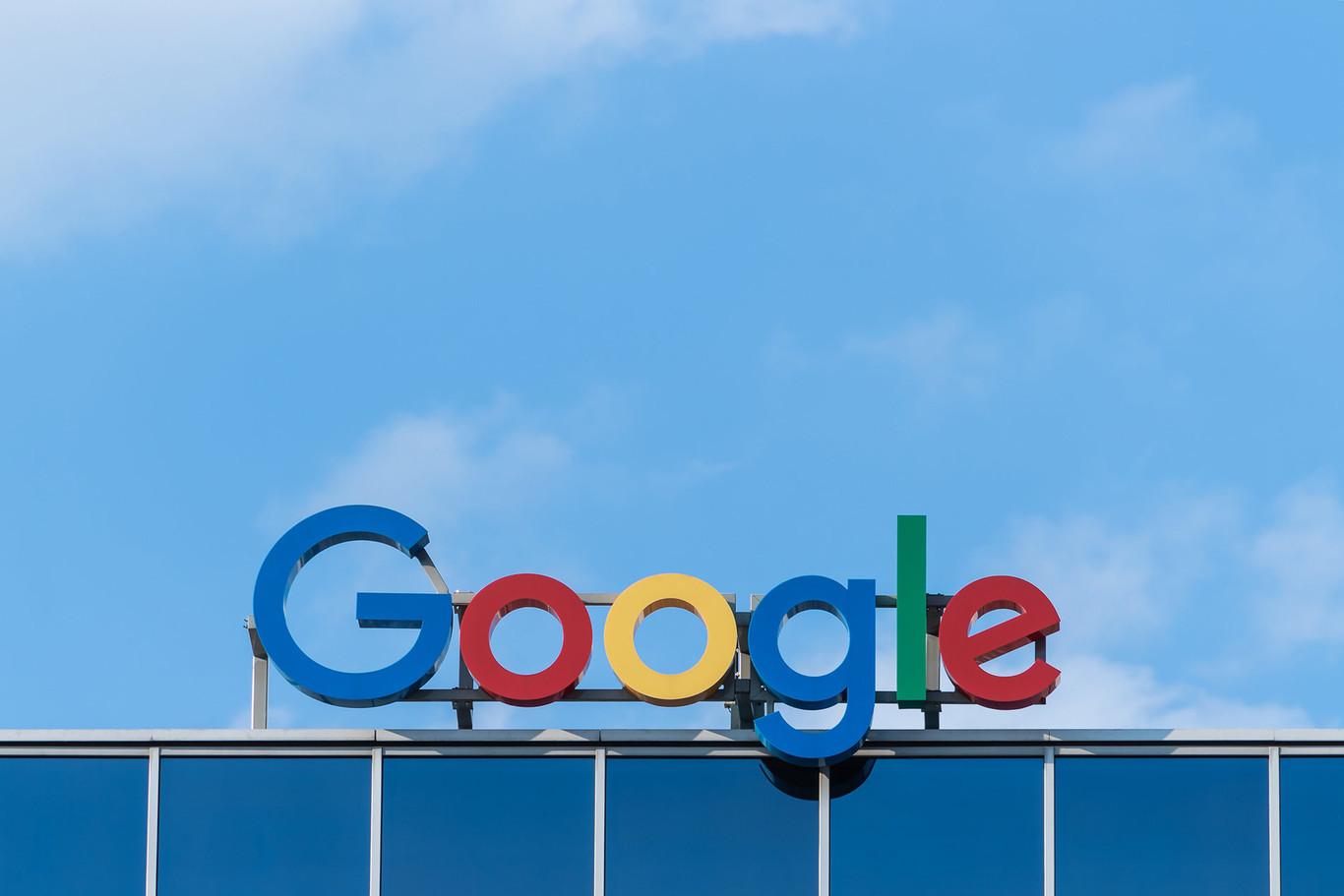 Google pagará 550 millones de doláres en Francia para finalizar su investigación sobre evasión fiscal