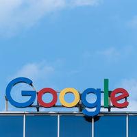 [Actualizado] Google pagará casi mil millones de euros en Francia para finalizar su investigación sobre evasión fiscal