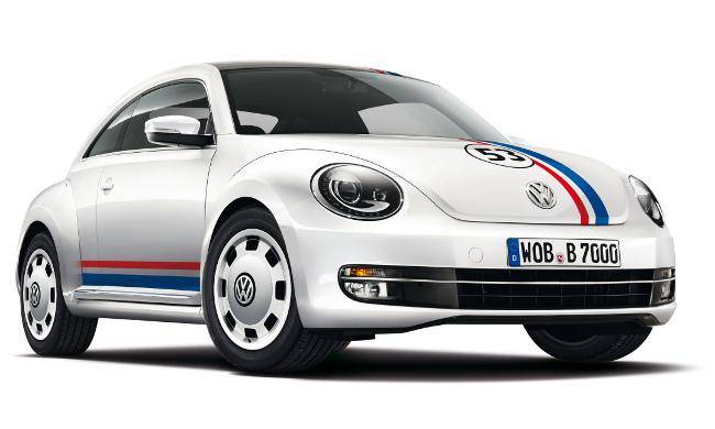 beetle 53