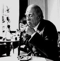 Tómate un café con Borges en Buenos Aires