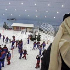 Foto 5 de 8 de la galería ski-dubai-imagenes en Trendencias
