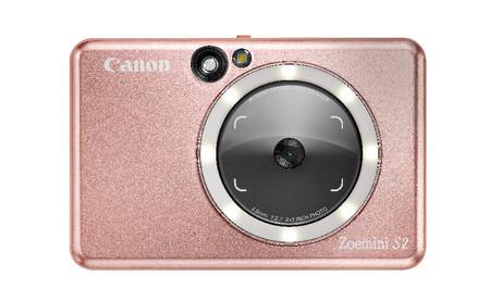 Canon Zoemini S2 02