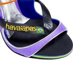 Foto 19 de 50 de la galería havaianas-de-alta-costura-realizadas-por-algunas-de-las-mujeres-mas-influyentes-del-mundo-1 en Trendencias