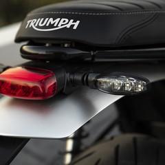 Foto 38 de 80 de la galería triumph-speed-twin-2019-prueba en Motorpasion Moto