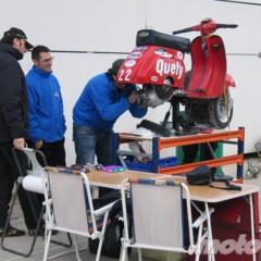 Foto 4 de 51 de la galería 6-horas-de-resistencia-en-vespa-y-lambretta en Motorpasion Moto