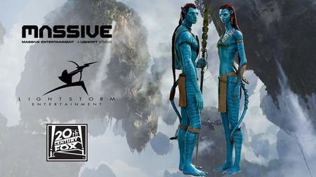 Los desarrolladores de The Division trabajarán con Ubisoft en un juego de Avatar de James Cameron