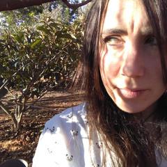 Foto 2 de 14 de la galería blackberry-keyone-galeria-de-fotos en Xataka
