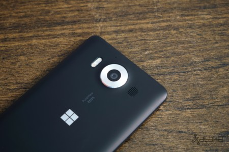 Lumia 950 Analisis Cam 2