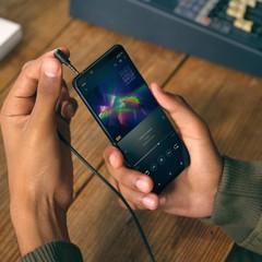 Foto 10 de 22 de la galería sony-xperia-1-ii en Xataka Android