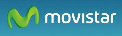 Movistar anuncia el despliegue inminente de su propia red 4G en 1.800 MHz