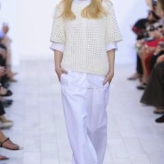 Foto 14 de 36 de la galería chloe-primavera-verano-2012 en Trendencias