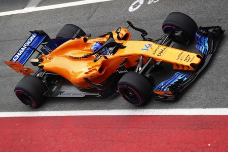 alonso-barcelona-test